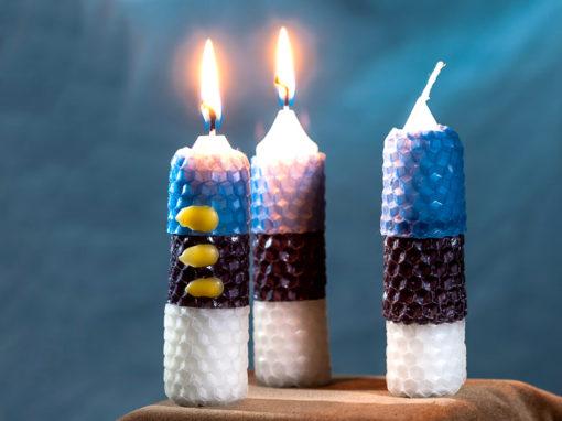 День рождения Эстонии