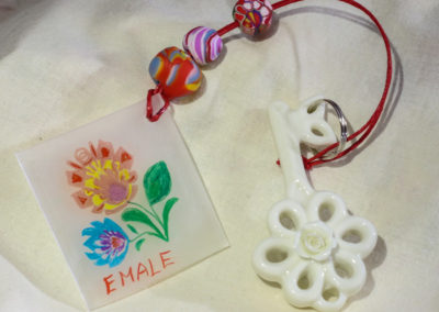 emale (2)