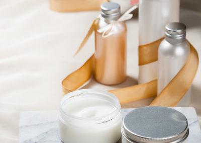 kodune kosmeetika, kreem, vedelseep