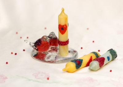 uued kastetud küünlad (3)