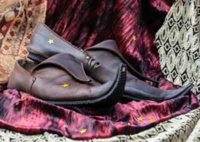pikaninaga jalanõud (1)