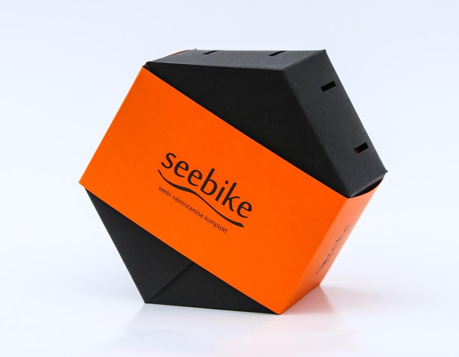 SEEBIKE2