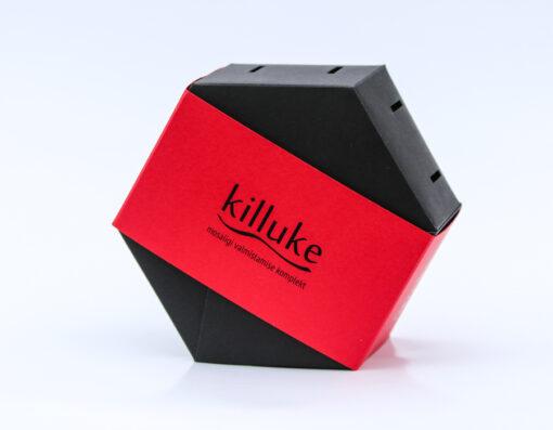 killuke (2)