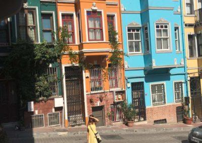 Istanbul (4)